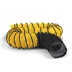 Flexibele Slangen