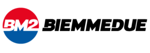 biemmedue-logo