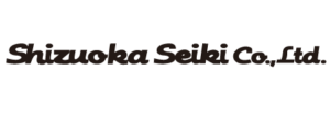 Shizuoka Seiki Logo